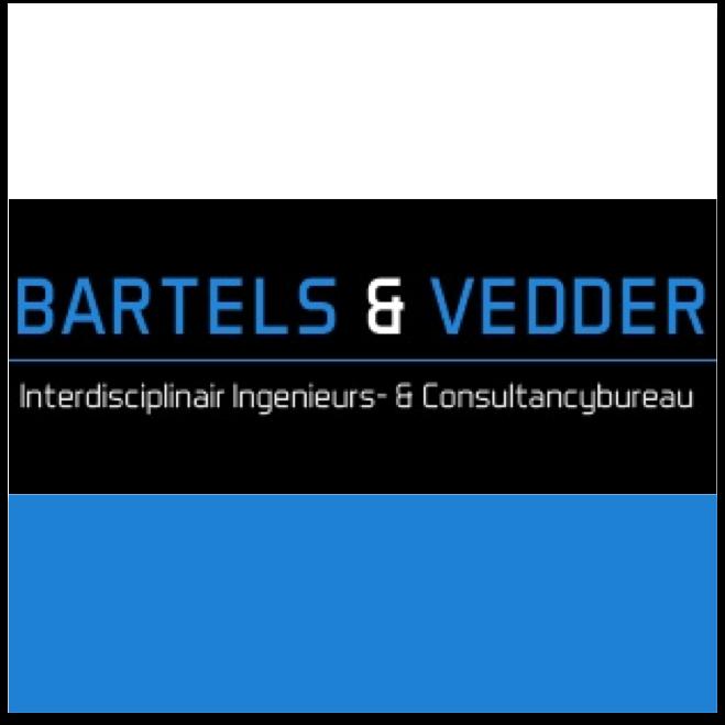 Bartels & Vedder