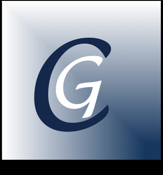 G. C.
